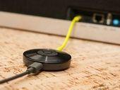 Google décrète la fin du Chromecast Audio