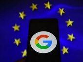 Droit à l'oubli : Google contraint de retirer des résultats de recherche