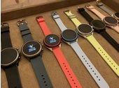 Google rachète à Fossil sa technologie de montre connectée pour 40 millions de dollars