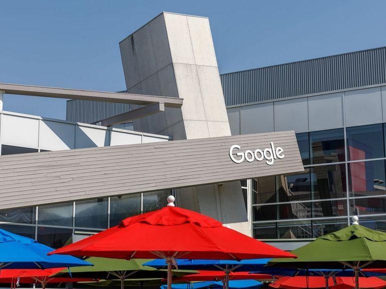 Google s'attaque aux applications qui veulent accéder à vos SMS texte et au journal des appels