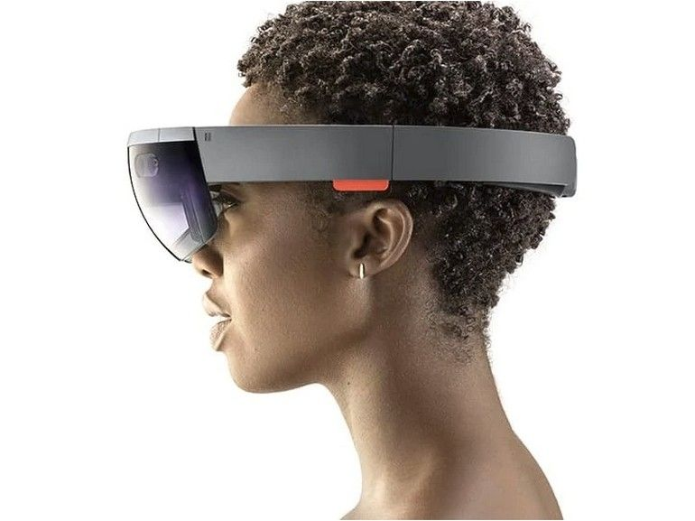 MWC : Microsoft pourrait dévoiler les HoloLens 2