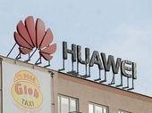 Huawei présentera son smartphone 5G à écran pliable au Mobile World Congress