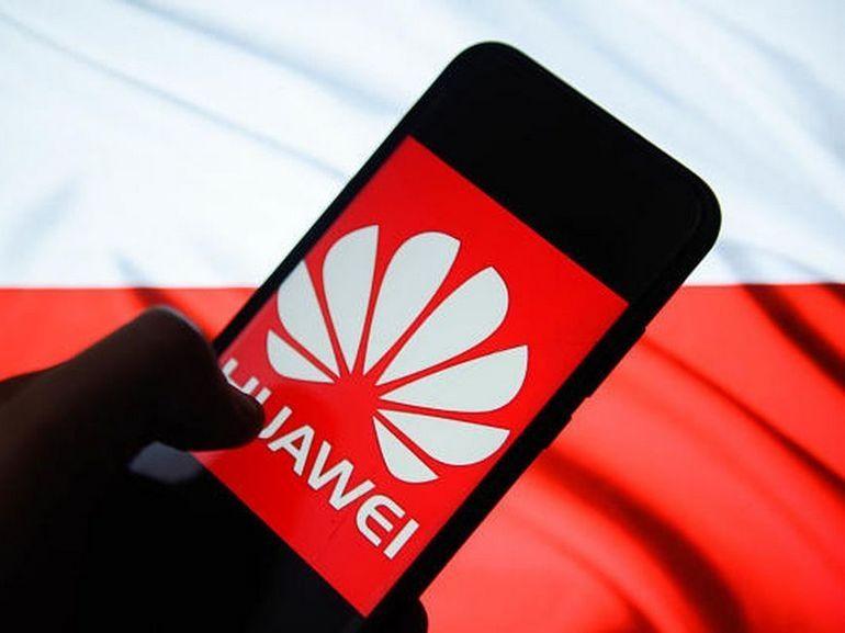Huawei compte détrôner Samsung d'ici 2020