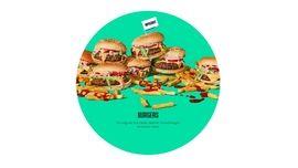 CES 2019 : on a goûté le Burger végétarien qui va berner votre cerveau
