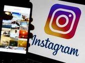 Instagram : on va pouvoir publier sur plusieurs comptes en même temps