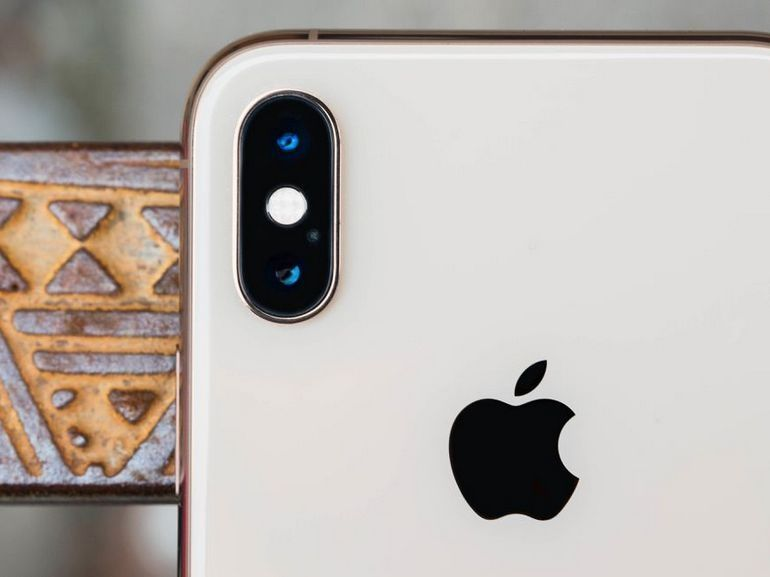 iPhone 2019-2020 : trois capteurs photo et l'adoption d'un port USB-C à la place du Lightning ?