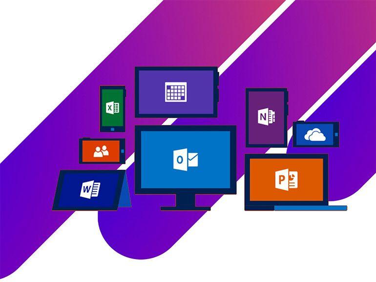 Microsoft 365 : les appareils Surface bientôt en location pour les particuliers ?
