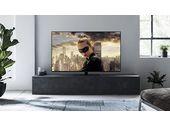Test du TV Panasonic TX-55FZ800 : un OLED à deux doigts de la perfection