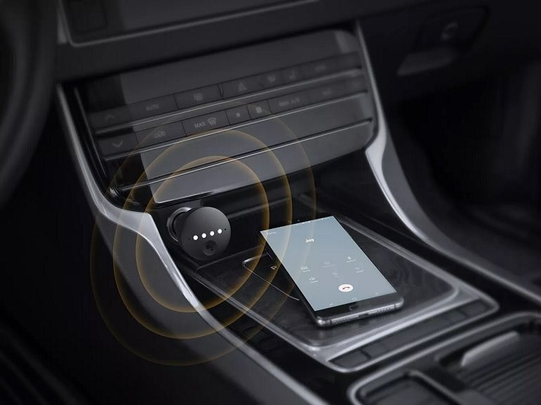 CES 2019 : Avec Roav Bolt, faites entrer Google Assistant dans votre voiture