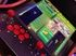 Razer Phone 2 VS Asus ROG Phone : la battle royale des smartphones gamers