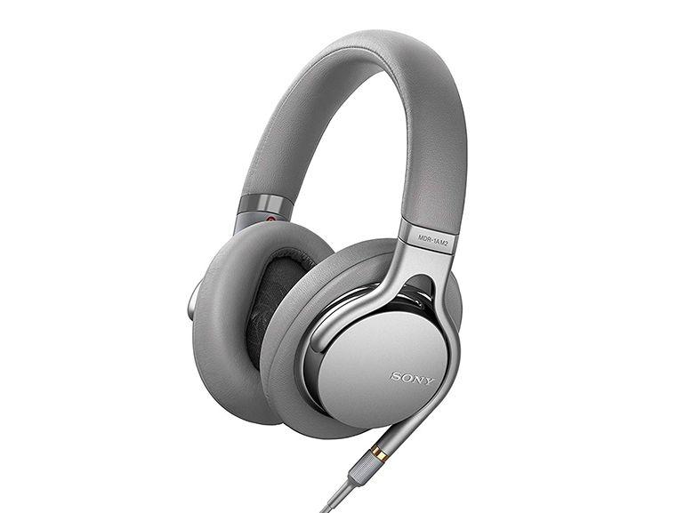 Amazon Prime Day: le casque Hi-Res Sony MDR-1AM2 est à 109€ au lieu de 179€ [-40%]
