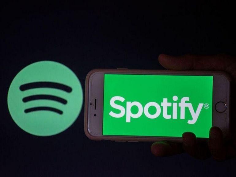Spotify pourrait bientôt permettre de bloquer un artiste