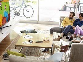 Comment améliorer le son de votre TV sans vous ruiner
