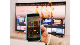 Lors du CES 2019, Apple joue l'ouverture pour iTunes et AirPlay