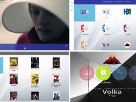 IPTV illégale : ou comment accéder à des milliers de chaînes TV et films en streaming pour moins de 50 d'euros par an