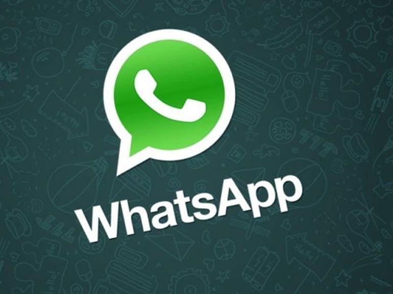 WhatsApp : le transfert des messages limités à cinq destinataires pour combattre les infox