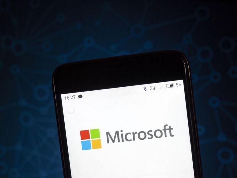Windows 10 mobile : une faille permet d'accéder aux photos sans s'identifier