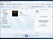 Windows 7 : les métadonnées des musiques et films ne s'afficheront plus dans Windows Media