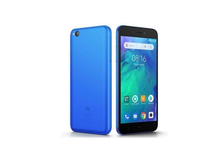 Xiaomi dévoile son Redmi Go, un smartphone à moins de 80€ ?