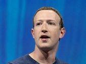 Malgré les scandales, Facebook gagne toujours plus d'argent