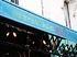 Idée de sortie à Paris, Le Central Park 90's : le bar éphémère à la gloire des nostalgiques des 90's
