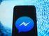 Facebook Messenger : enfin un mode sombre pour soulager sa batterie, voici comment l'activer