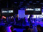 Activision Blizzard : des résultats record en 2018... mais 800 licenciements en 2019