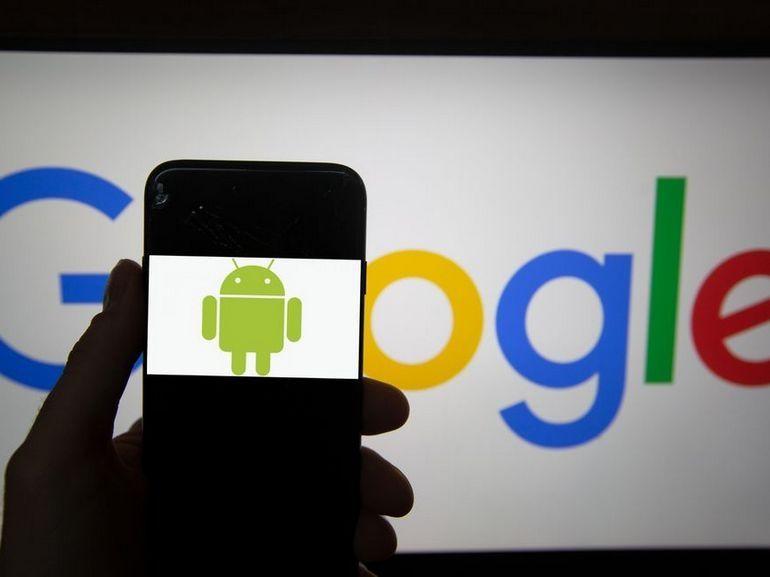 Android : des applications qui nous pistent même si l'on refuse