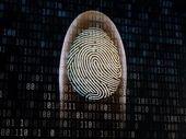 Google veut débarrasser Android des mots de passe