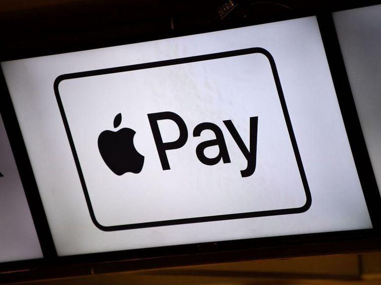 Apple lancerait sa propre carte bancaire intégrée à l'iPhone