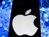 Un brevet Apple évoque un casque de réalité augmentée couplé à l'iPhone
