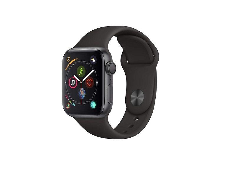 iOS 13 / Watch OS 6 : cap sur la santé et le sport ?