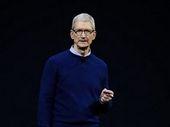 Apple WWDC 2019 : ce serait du 3 au 7 juin