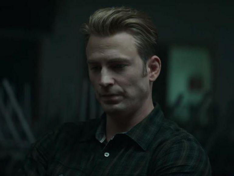 Avengers : Endgame. Découvrez la nouvelle bande-annonce du Super Bowl