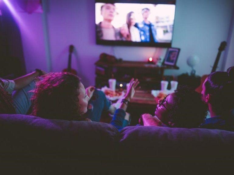 Box Internet fibre : les meilleures promos d'août