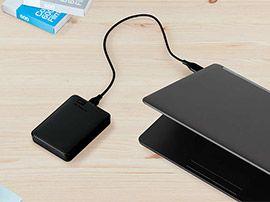 Les meilleurs disques durs externes et SSD 2020 pour Mac, PC, PS4 et Xbox One