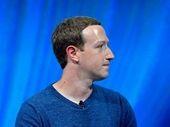 Les parlementaires britanniques considèrent que Facebook est un