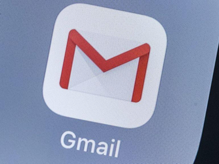 Gmail : le menu du clic droit s'enrichit de nouvelles fonctionnalités