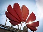 Huawei : une usine en France et 200 millions injectés dans la 4G et la 5G