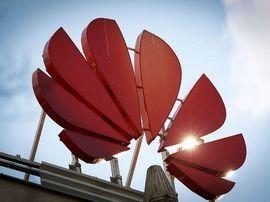Huawei sous embargo : les principales dates de la controverse