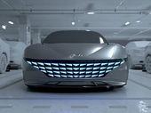 Demain, les voitures électriques autonomes iront peut être se recharger par elles-même
