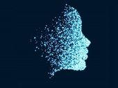 De l'IA chez les RH : vers le recrutement