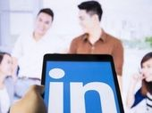 LinkedIn se lance dans la vidéo en direct