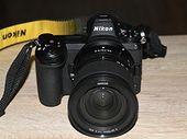 Test de l'hybride Nikon Z6 : moins défini mais plus performant que le Z7