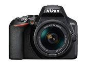 Test du Nikon D3500: un reflex pour débutants agréable et joueur