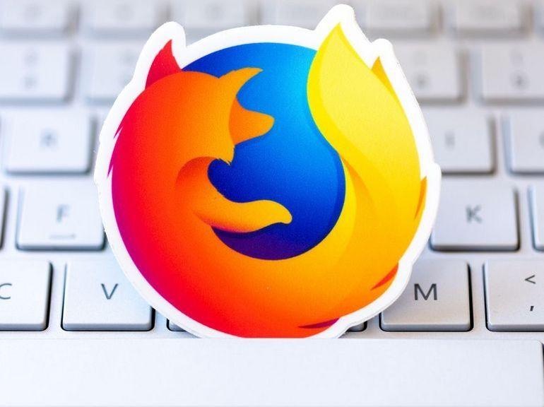Partage de fichiers gratuit : Firefox Send entend concurencer WeTransfer et Dropbox