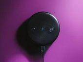 Test Amazon Echo Input : ou comment connecter des enceintes qui ne l'etaient pas