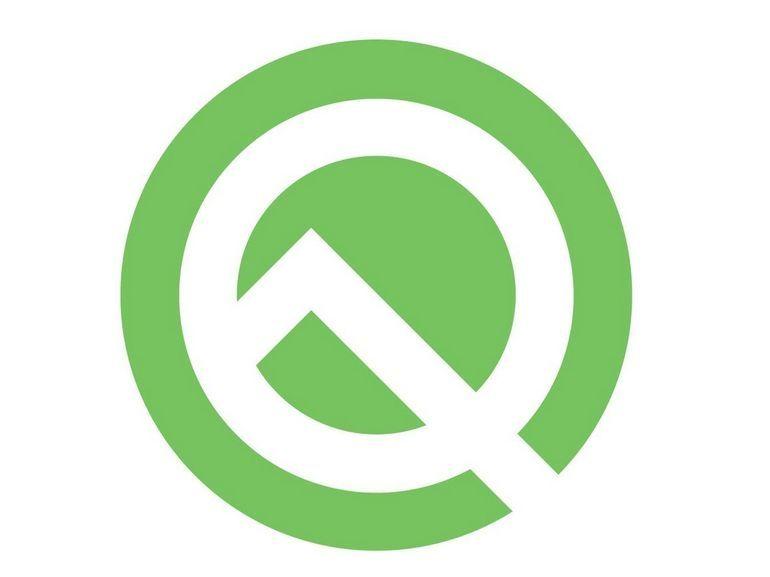 Android Q disponible en version bêta pour les smartphones Pixel : le détail des nouveautés