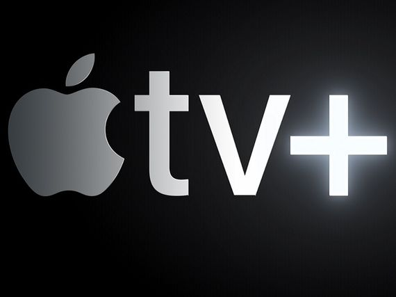 Les productions Apple TV+ ne critiqueront pas la Chine