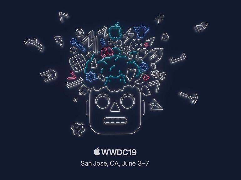 iOS 13 : date de sortie, nouvelles fonctionnalités, on fait le point avant la WWDC
